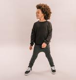 No Labels Kidswear HAREM BROEK | COMFORTABELE BROEK VOOR JONGENS | JONGENSKLEDING