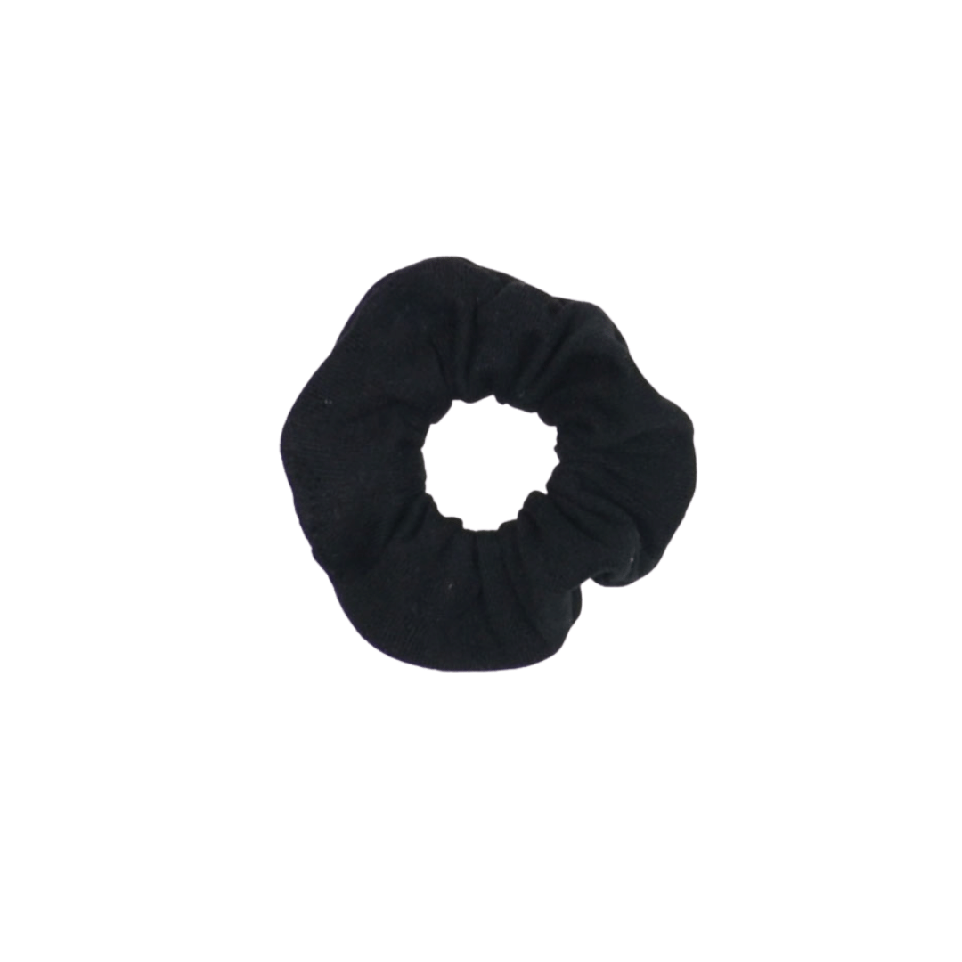 No Labels Kidswear SCRUNCHIES