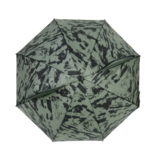 VanPauline GREEN UMBRELLA WITH EARS | UMBRELLA FOR KIDS | VANPAULINE