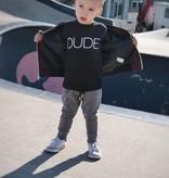 Baby's Closet DUDE | BABYCLOSET
