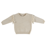 Grown  KNITTED PULLOVER | BEAUTIFUL KNITTED PULLOVER | BABY CLOTHES