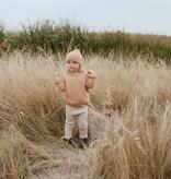 Grown GEBREIDE TRUI   PRACHTIG GEBREIDE PULLOVER    BABYKLEDING