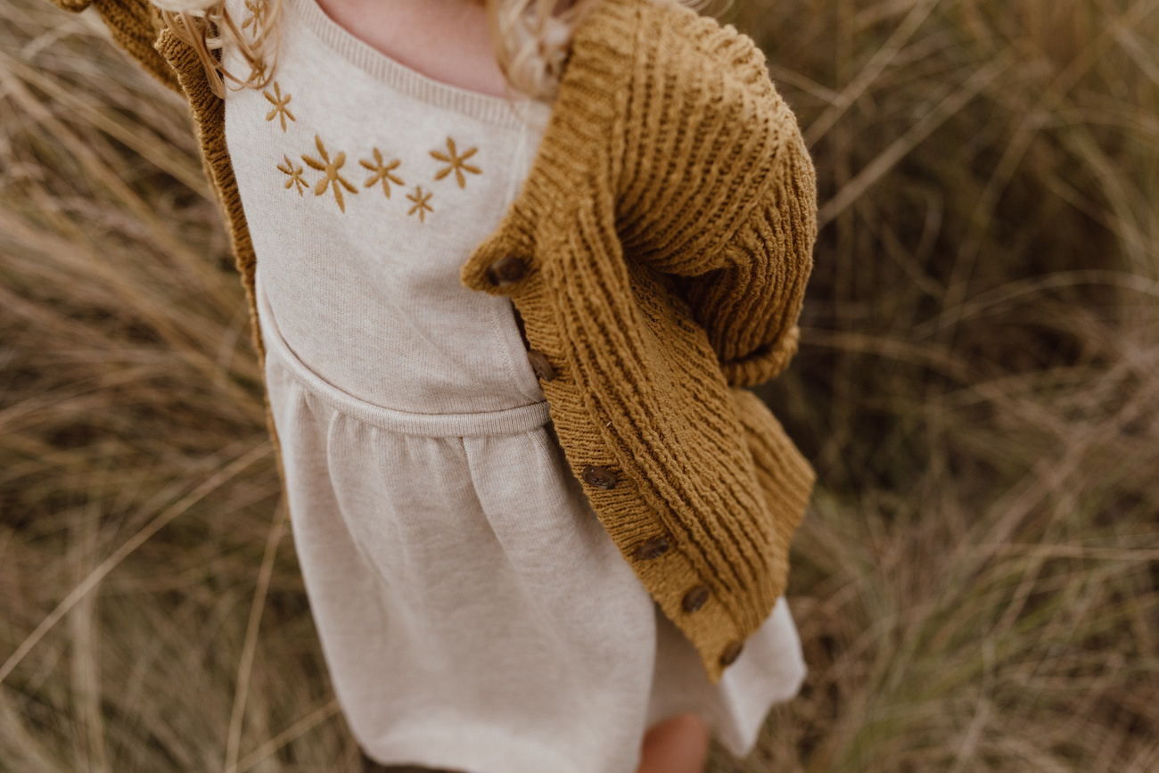 Grown  KNITTED CARDIGAN | BEAUTIFUL KNITTED CARDIGAN | CHILDRENS CLOTHING