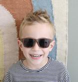 VanPauline TOUGH SUNGLASSES | BROWN SUNGLASSES FOR BOYS | VANPAULINE