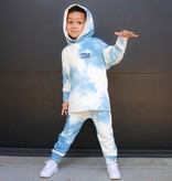 Minikid TIE DYE JOGGING PANTS | COMFORTABLE PANTS | CHILDREN'S CLOTHES