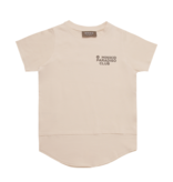 Minikid COOL TEE FOR KIDS | STREETSTYLE CHILDREN'S CLOTHING | MINIKID