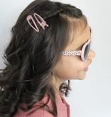 VanPauline BIG HAIR PINS FOR GIRLS | CHILD HAIR PINS ACCESSORIES