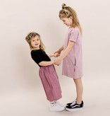 No Labels Kidswear MAXI SKIRT FOR GIRLS   LONG SKIRT   GIRL CLOTHES
