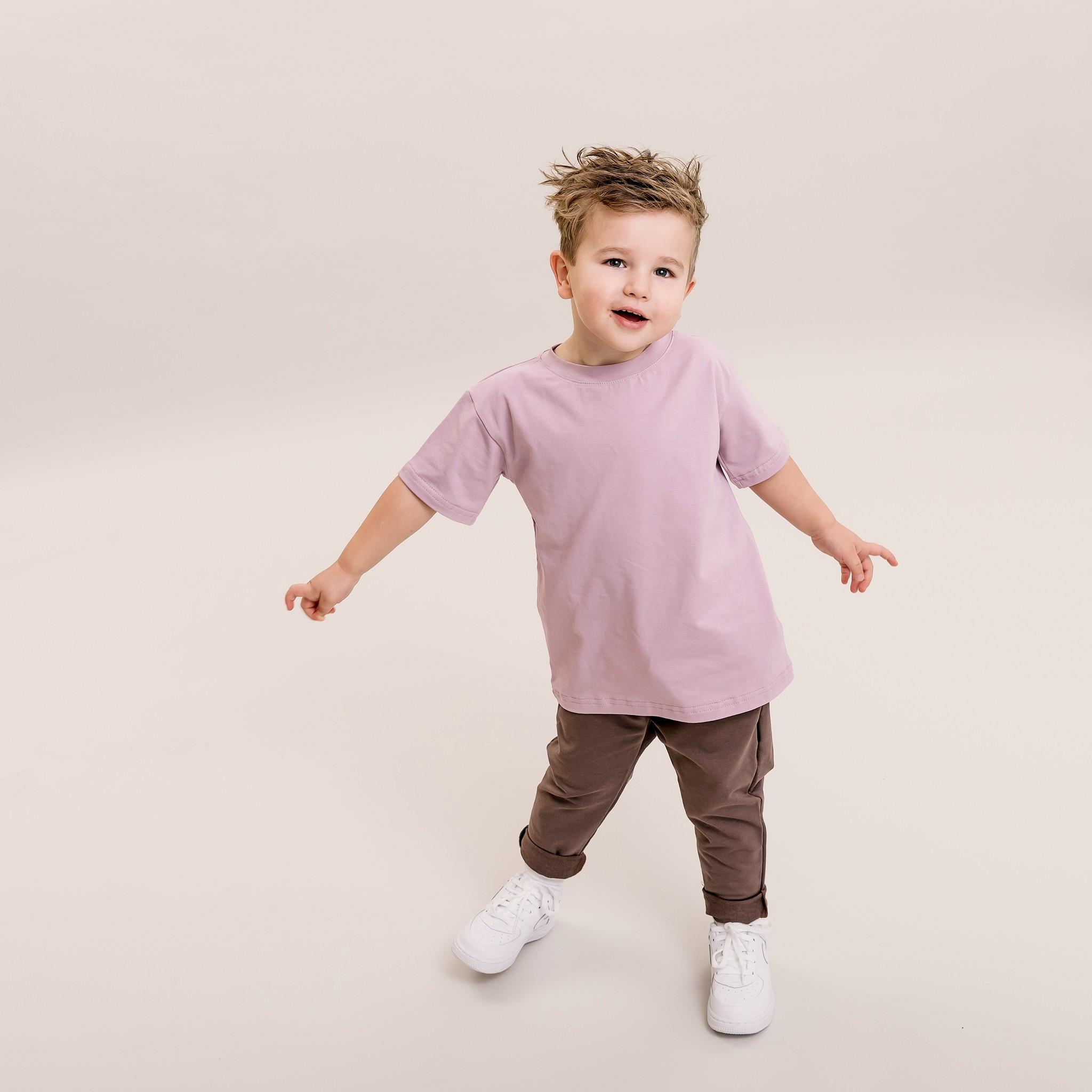 No Labels Kidswear OVERSIZED SHIRT   STREETWEAR BOYSWEAR   GREAT CHILDREN'S CLOTHING
