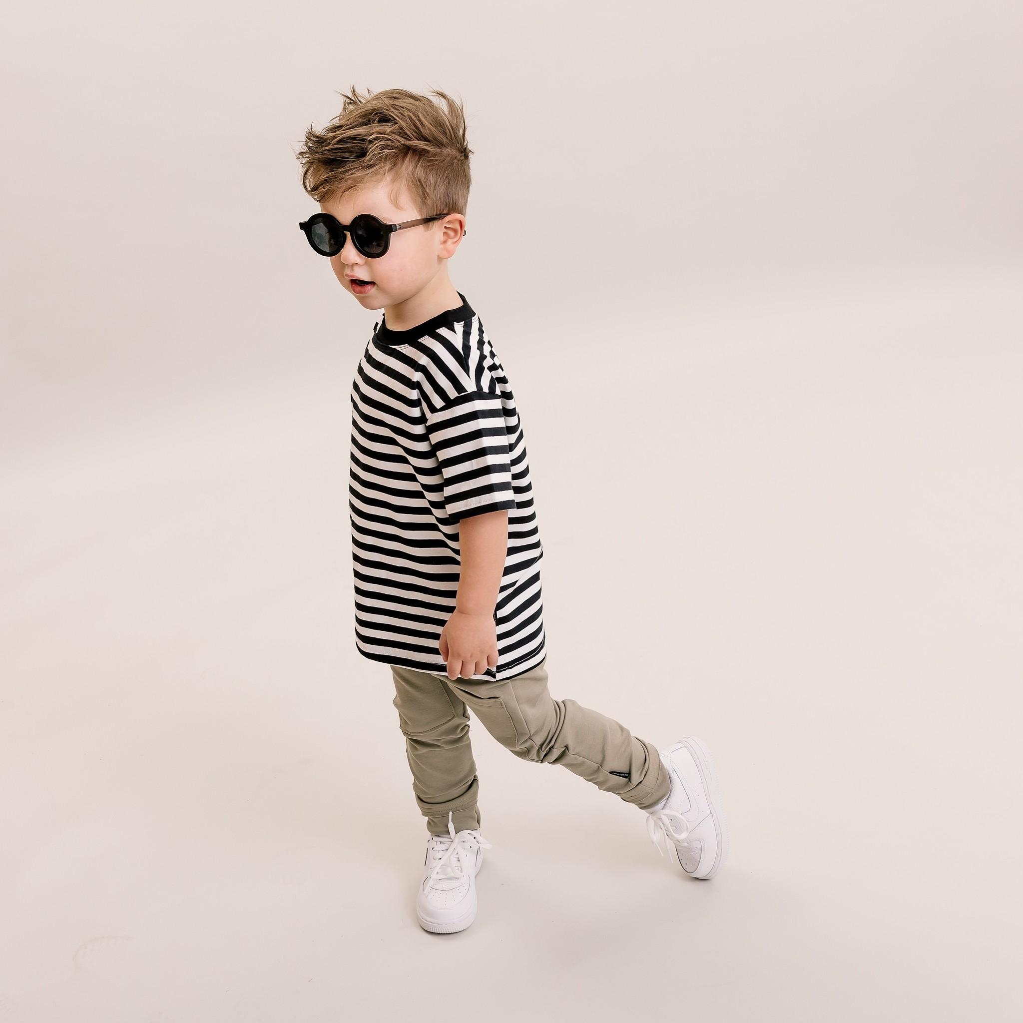 No Labels Kidswear OVERSIZED SHIRT | STREETWEAR BOYSWEAR | GREAT CHILDREN'S CLOTHING