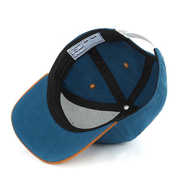 Hello Hossy  CHILDREN'S PET   COLORFUL CAP FOR CHILDREN   BOYS CAP