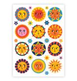 Ducky Street TATTOOS WITH THE SUN | CHILD TATTOO | TEMPORARY TATTOO