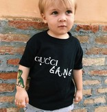 Ducky Street DINO TATTOO | CHILDREN'S TATTOO | COOL KIDS TATTOO WITH DINOSAUR