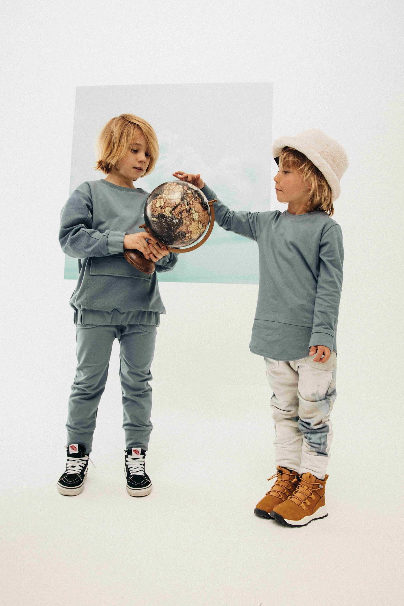 Minikid COOL SWEATER   COOL SWEATER FOR KIDS   MINIKID