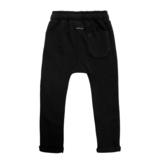 Minikid BLACK JOGGER   COMFORTABLE PANTS   COOL KIDS CLOTHING
