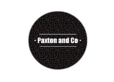 Paxton & Co