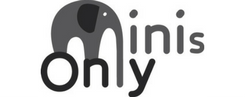 Kinderkleding online | Stoere babykleding online | Stoere kinderkleding | minisonly.nl
