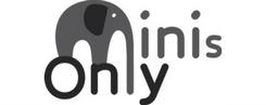 Unieke babykleding en kinderkleding | bestel online | Minis Only