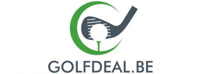 Golfdeal