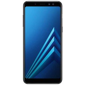 Galaxy A8 Scherm Reparatie