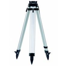 Universeel 160cm Statief Standaard Aluminium