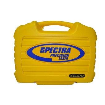 Spectra Koffer voor LL300