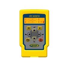 Spectra RC402 N afstandsbediening