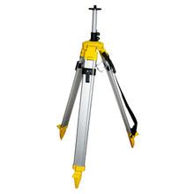 Stanley FATMAX® TPM1 Statief 180cm