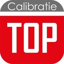TOP-Bouwlaser Calibratie Bouwlaser