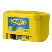 Spectra batterijhouder voor LL500