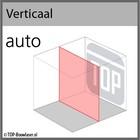 Horizontaal / Verticaal