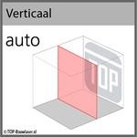 Rotatielaser – Horizontaal / Verticaal