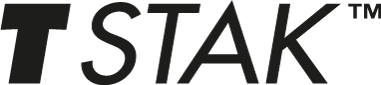 Opbergsystemen (TSTAK®)