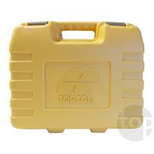 Topcon Koffer RL-H5A