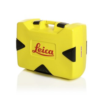 Leica Transportkoffer Rugby 600
