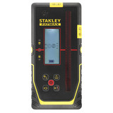 Stanley FATMAX® Millimeterontvanger Rood
