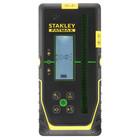 Stanley FATMAX® Millimeterontvanger Groen