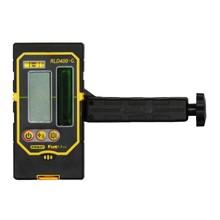 Stanley FATMAX® RLD400-G ontvanger