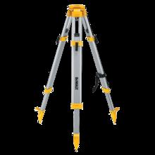 DeWALT DE0736 Standaard Statief 170cm