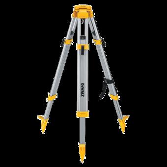 DeWALT DE0736 standaard statief 170cm, DE0736-XJ