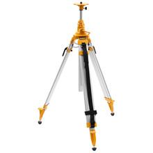 DeWALT DE0735 Robuust Spindelstatief 300cm
