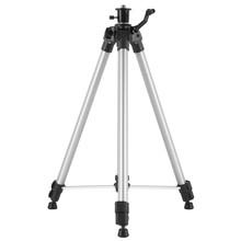 Universeel 185cm Compact Statief