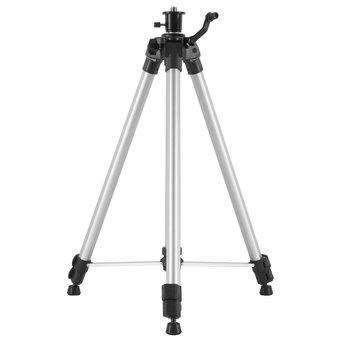 Universeel Compact Statief 185cm