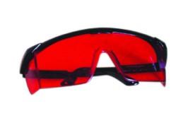 Laserbrillen