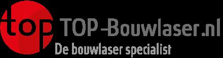 TOP-Bouwlaser.nl