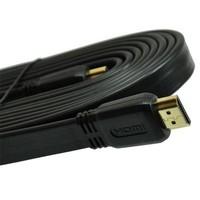 HDMI kabel 1,8 meter