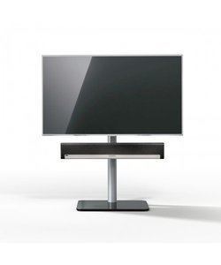 TV600SP-BG TV Standaard + Soundbarsupport