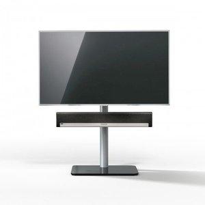 Just Racks TV600SP-BG TV Standaard + Soundbarsupport