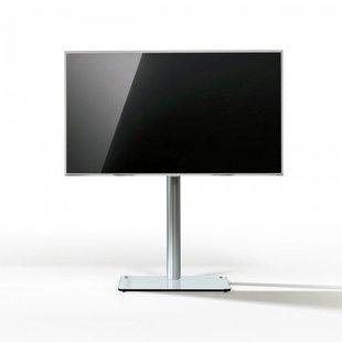 TV600-KG TV Standaard