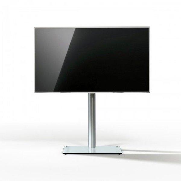 Just Racks TV600-KG TV Standaard